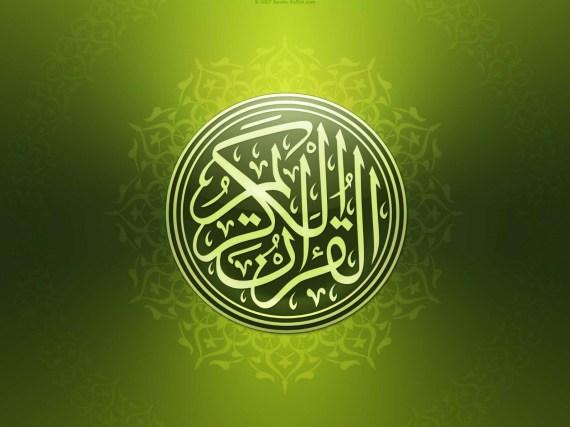 Arti tanggal lahir dalam pandangan islam